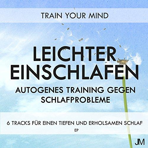 Autogenes Training: Gegen Schl...