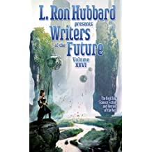 Writers of the Future: 26