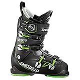 Dalbello Viper 120 - Herren Skischuhe Ski Stiefel - DVP120M4.BB, Groeße :MP 290 / Gr. 45.0