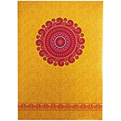 Amazon.in Gift Card - Greeting Card (Seasons Greetings)-Rs.2000