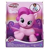 Playskool Friends My Little Pinkie Pie Walking Pony Toy