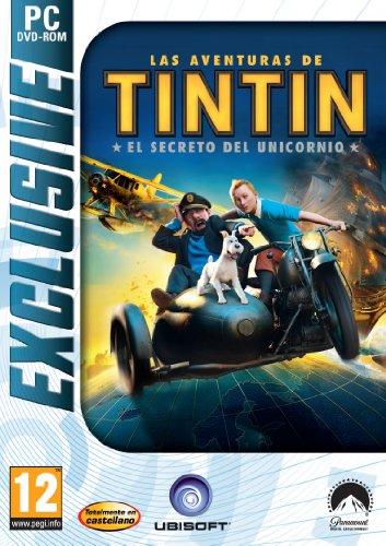 Kol-Tintin