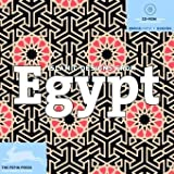 Islamic Designs from Egypt (Agile Rabbit Editions: Cultural Styles)
