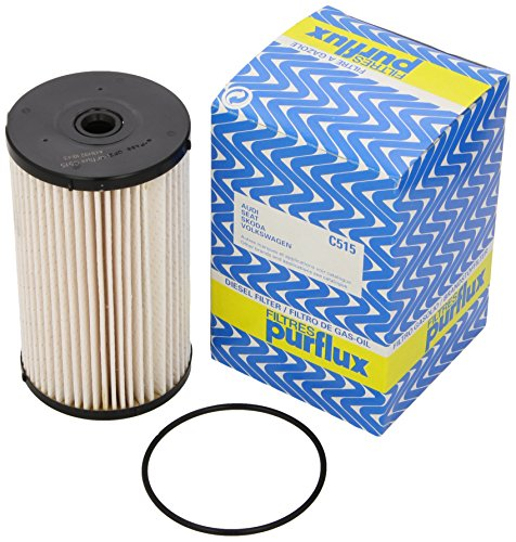 Purflux-C515-Filtro-Carburante