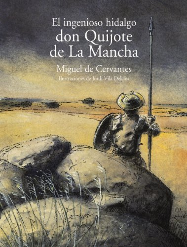 don-quijote-de-la-mancha-don-quixote-de-la-mancha-cuentos-mitos-y-libros-regalo