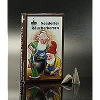"""Neudorfer Räucherkerzen """"Weihrauch"""" preisvergleich bei billige-tabletten.eu"""