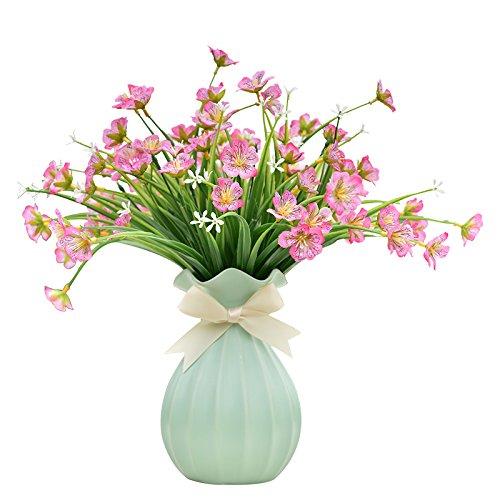falso-emulazione-vasi-decorazioni-floreali-tabella-kit-salotto-mobili-ornamenti-boutonniere-per-inte