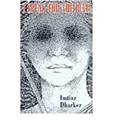 [(I Speak for the Devil)] [Author: Imtiaz Dharker] published on (May, 2002)
