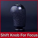 Best Ford Shift Knobs - oxgrow (TM) vitesses de vitesses Bouton de niveau Review