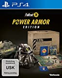 Fallout 76 - Collectors Edition  medium image