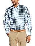 Brooks Brothers Men's Sport (51436) Shirt