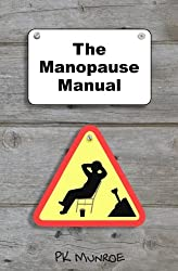 The Manopause Manual