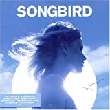Songbird -