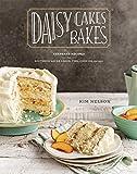 Daisy Cakes Bakes