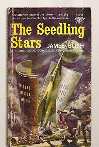 THE SEEDLING STARS