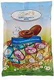 Lindt & Sprüngli Alpenmilch Mini Eier, 3er Pack (3 x 100 g)