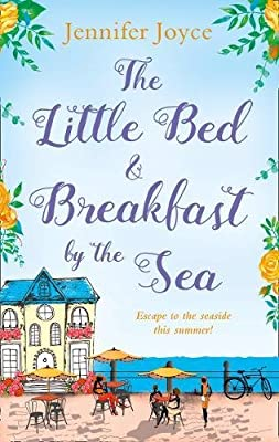 The Little Bed & Breakfast by the Sea produced by HQ - quick delivery from UK