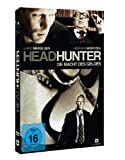 Headhunter [Import allemand] kostenlos online stream