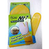Petsplanet Pet Brush Gloves For All Pets Cleaning & Grooming