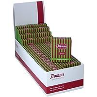 90 (30 x 3er) Fromms Classic trockene Kondome preisvergleich bei billige-tabletten.eu
