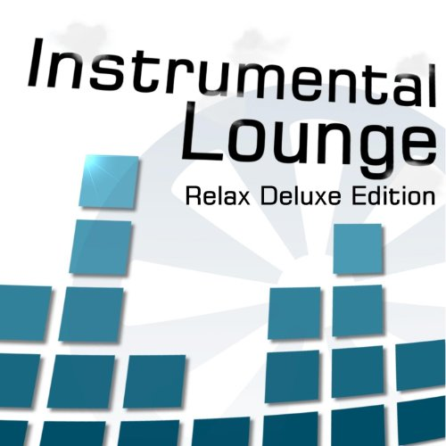 Instrumental Lounge (Relax Del...