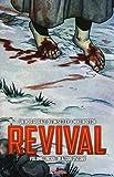 Revival: 5