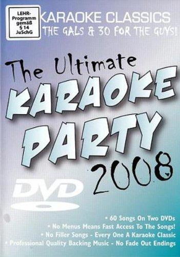the-ultimate-dvd-karaoke-party-2008-60-songs-from-zoom-karaoke