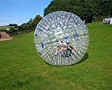 Infinite Inflatables Walking Traditionelle Zorbing Ball TPU Modelle, Medium