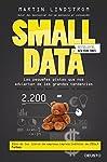 Small Data: Las pequeñas pista...