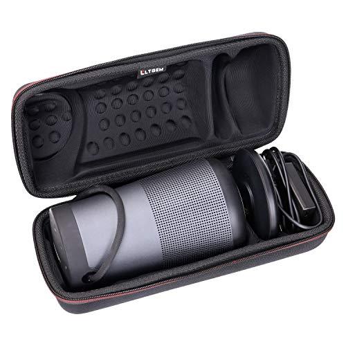 Nett Skyreat Tragetasche Hard Carry Case Für Dji Osmo Pocket Und Filter Und Zubehör Heimwerker Akkus & Batterien