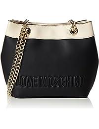 Love Moschino Love Moschino - Shoppers y bolsos de hombro Mujer