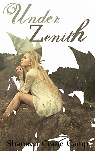 under-zenith-the-zenith-cycles-book-1-english-edition