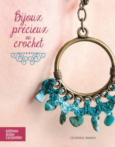 bijoux-precieux-au-crochet