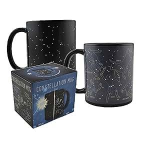 Mug Motif Constellation