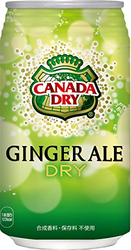 x24-this-coca-cola-canada-dry-ginger-ale-350ml-cans