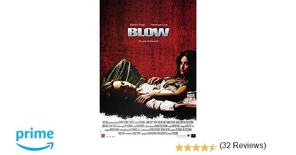 Film gratis di lavoro Blow