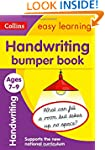 Handwriting Bumper Book Ages 7-9 (Col...