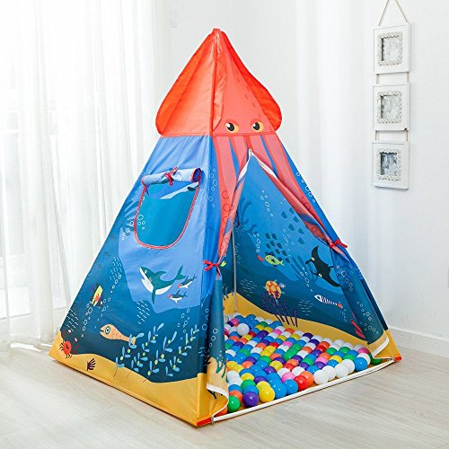 Kids-Tent-LIVEBOX-Pop-Up-Baby-Toys-Play-  sc 1 st  Tutto per i bambini u2013 Shop Online di prodotti per la prima infanzia ... & Kids Tent LIVEBOX Pop Up Baby Toys Play Tent House Princess Prince ...