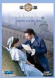 Glück ohne Ruh' Goethe kostenlos online stream