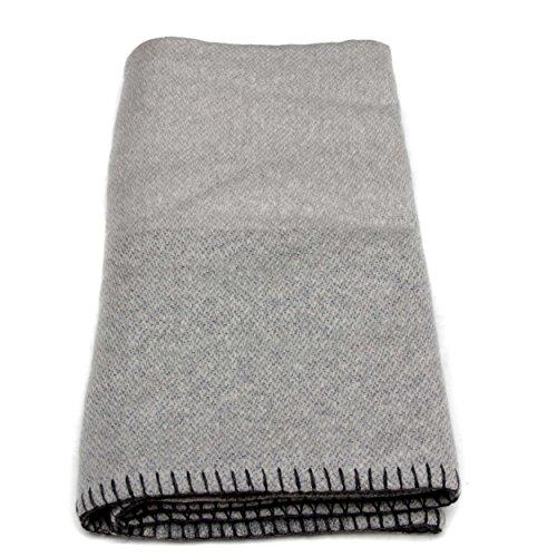 100-manta-de-cachemira-manta-gris-8-ply-5-1-composicion-del-hilo-mongol-manta-de-cachemira-manta-de-
