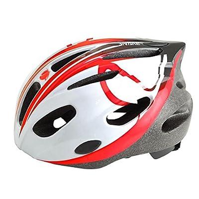 MV-TEK Helmet cycle Helmets Phanter child (Children)/bike Helmet boy Phanter M Helmets (Children) by MV-TEK