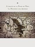 A través de la Edad de Oro: La Historia del Ajedrez [OV]
