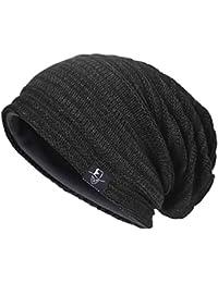 Amazon.it  Nuovo - Cappelli e cappellini   Accessori  Abbigliamento c0ff1ea7a0b6