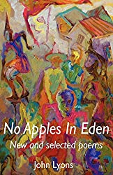 No Apples in Eden