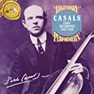 The Early Recordings 1925-1928