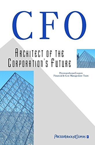 cfo-architect-of-the-corporations-future-by-pricewaterhousecoopers-financial-cost-management-team-19