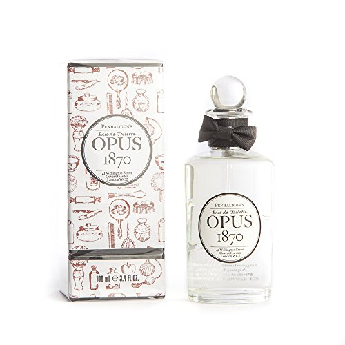 penhaligons-58646-acqua-di-colonia