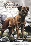About the Border Terrier by Verite Reily Collins (1997) Hardcover