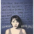 Featuring Norah Jones [VINYL]