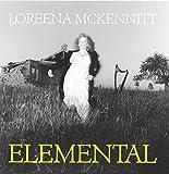 Elemental [Vinyl LP] -